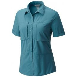 Mountain HardWear Canyon Pro Shirt