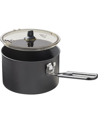 MSR Trail Lite™ 1.3 L Pot