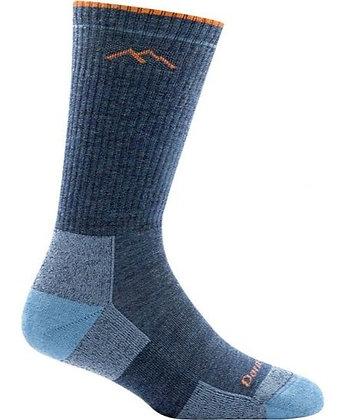 Darn Tough Women's Hike/Trek Boot Sock