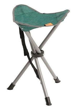Easy Camp Marina Seat