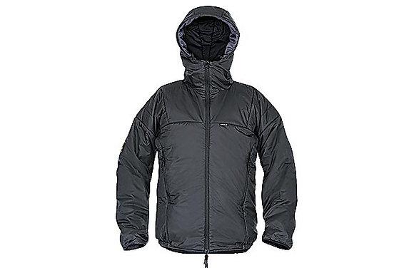 Paramo Men's Torres Jacket