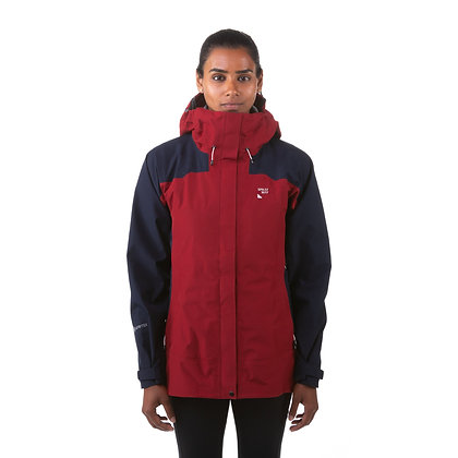 Sprayway Women's Torridon Jacket