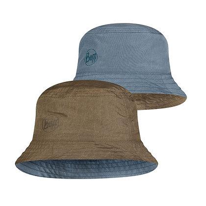 Buff Adult Travel Bucket Hat
