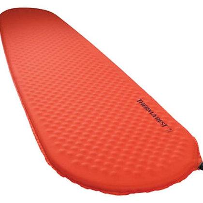 Therm-a-Rest ProLite Plus Sleeping Mat
