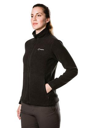 Women's Prism Polartec Interactive Fleece Jacket