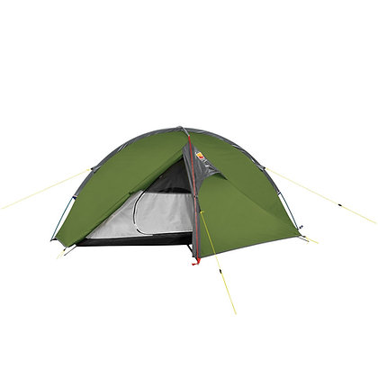 Helm Compact 2 Tent