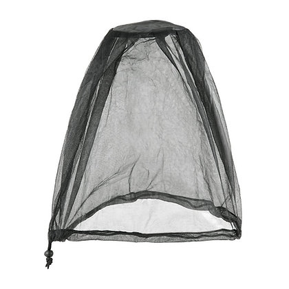 Lifesystem Mosquito and Midge Head Net