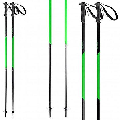 Head Multi S Antra Ski Pole