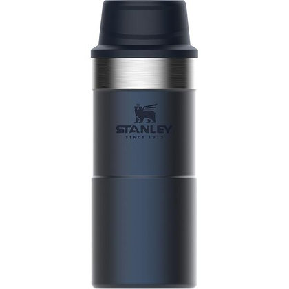 Stanley Classic Trigger-Action Travel Mug .35L