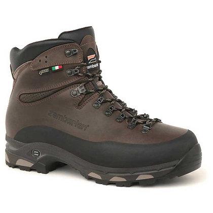 Zamberlan Men's 1006 Vioz Plus GTX WL Walking Boots
