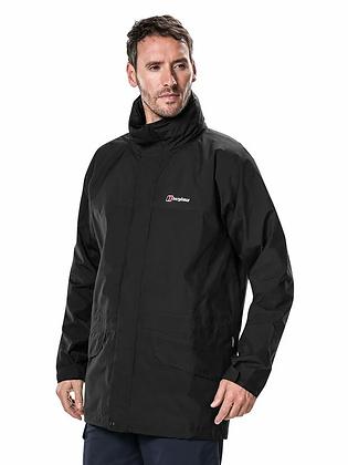 Berghaus Men's Cornice InterActive Jacket