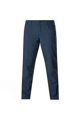 Berghaus Women's Navigator 2.0 Trouser