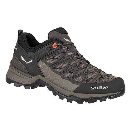 Salewa Mountain Trainer Lite Gore-Tex® Women's Shoes