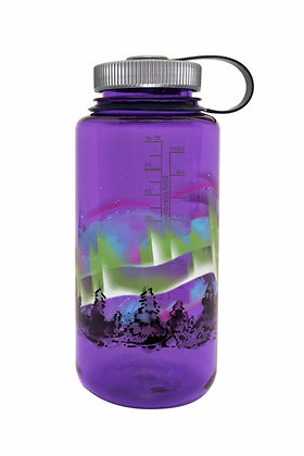 Nalgene Elements WM 1L (32oz)