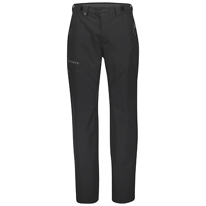 Scott Ultimate Dryo 10 Pants