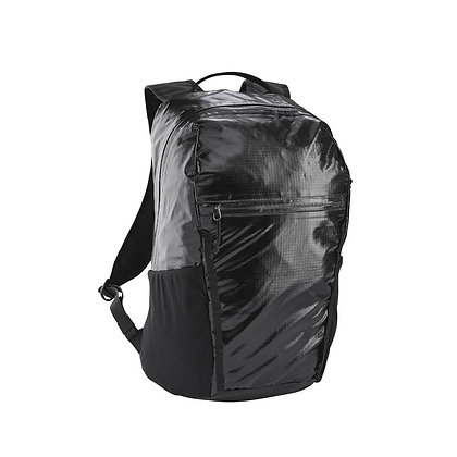 Patagonia Black Hole Pack 26L