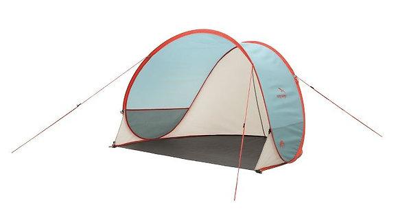 Easy Camp Ocean Beach Shelter