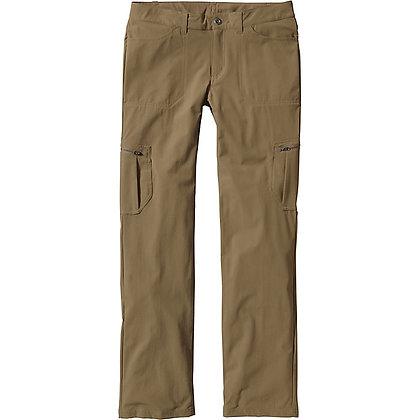 Patagonia Women's Tribune Pants
