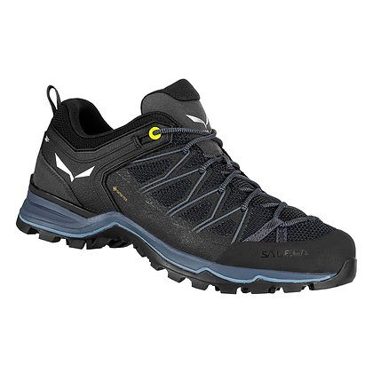 Mountain Trainer Lite Gore-Tex Men's Shoe