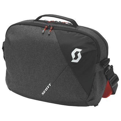 Scott Messenger Bag 18L