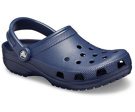 Crocs Classic Clogs Unisex Size 10