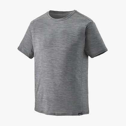 Patagonia Men's Capilene® Cool Lightweight Shirt