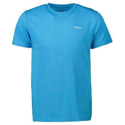 Icepeak Revald T-Shirt