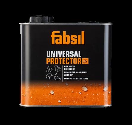 Fabsil Universal Protector UV