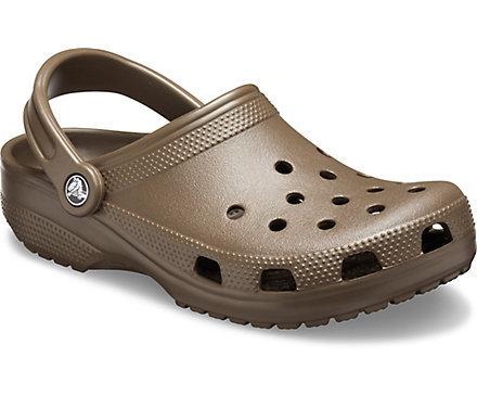 Crocs Classic Clogs Unisex Size 11