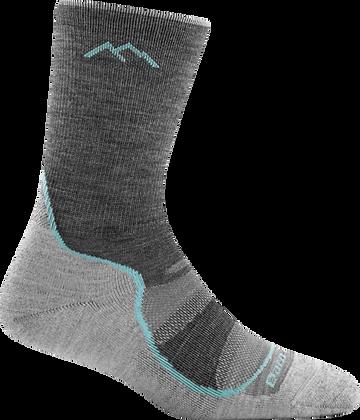 Darn Tough Women's Hike/Trek Micro Crew Sock