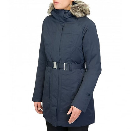 The North Face Brooklyn Parka II