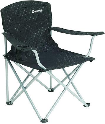Outwell Catamarca XL Chair