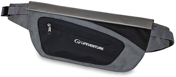 Lifeventure DriStore Body Wallet SP Waist