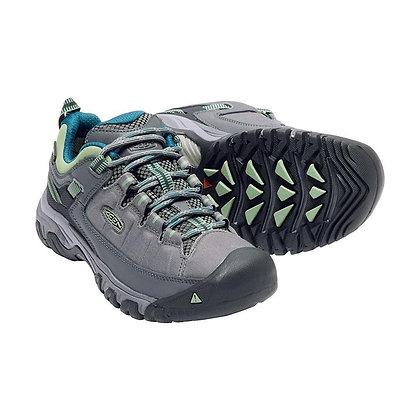 Keen Women's Targhee EXP Waterproof Shoe