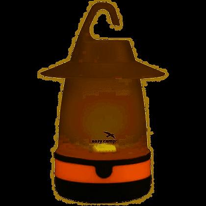 Easy Camp Coral Lantern