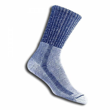 Thorlo Men's LTH Hiking Crew Sock