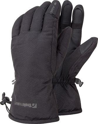 Trekmates Beacon Glove