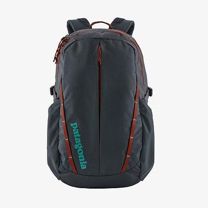 Patagonia Refugio Backpack 28L