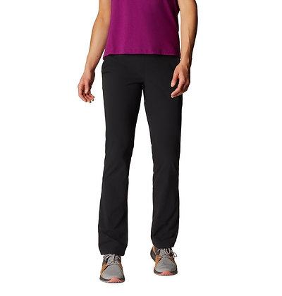 Mountain HardWear Women's Dynama 2 Pant