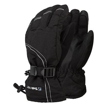 Trekmates Blaze Glove Dry