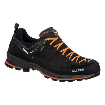 Mountain Trainer 2 Gore-Tex Men's Shoe
