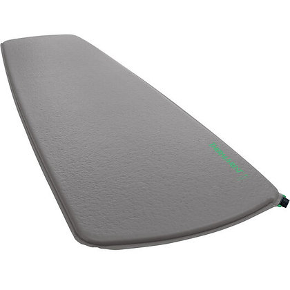 Therm-a-Rest Trail Scout R Sleeping Pad