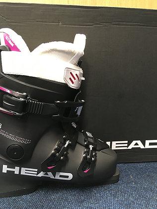 Head Women's Cube3 80