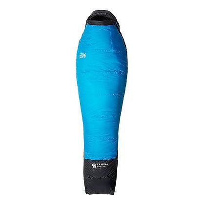 Mountain Hardware Lamina™ 30F/-1C Sleeping Bag