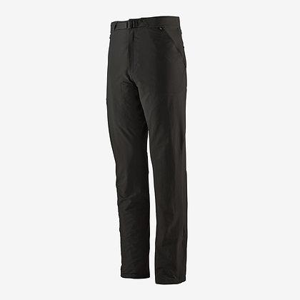 Patagonia Men's Causey Pike Pants - Short