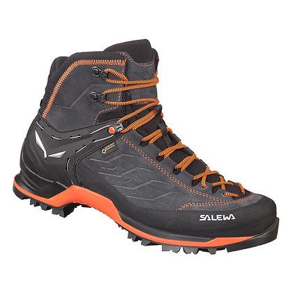 Mountain Trainer Mid Gore-Tex Men's Shoe