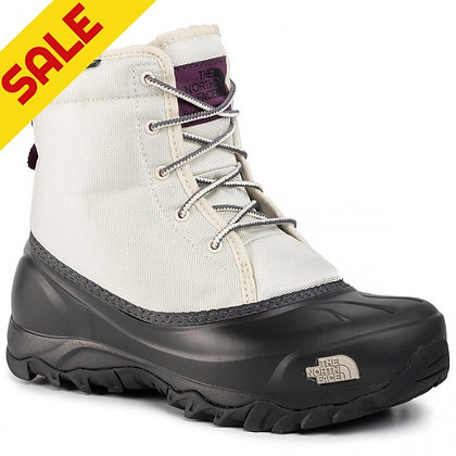 The North Face Women's Tsymoru Boot