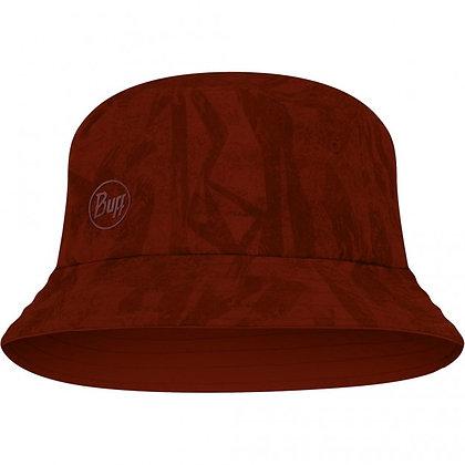 Buff Adult Trek Bucket Hat