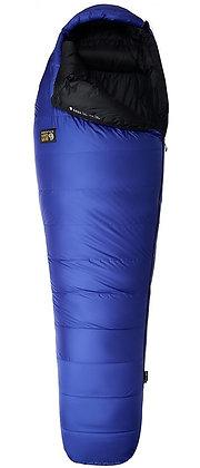 Mountain Hardware Rook™ -9C Sleeping Bag