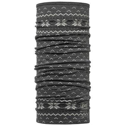 Buff Lightweight Merino Wool Headwear